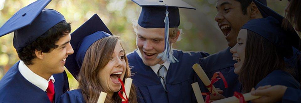 P4C_Graduates