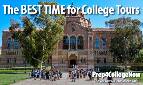 good colleges with low sat colleges
