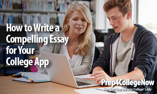 Why I Want To Go To College Essay  Thesis Statement Essay also Essay On Science And Technology How To Write The Best Essay For College Applications Proposal Example Essay