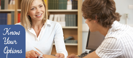 best college counselor , san diego college counselor