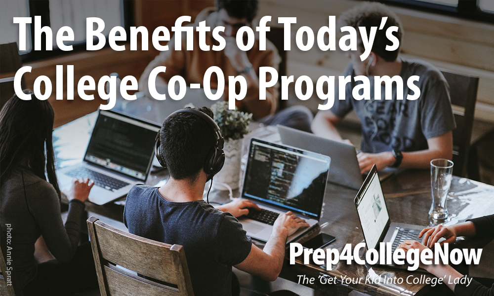 College_Co-Op_Programs